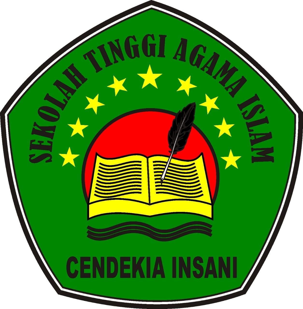 Sekolah Tinggi Agama Islam Cendikia Islami